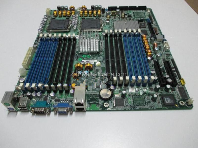 China Dual Xeon, China Dual Xeon Manufacturers and Suppliers