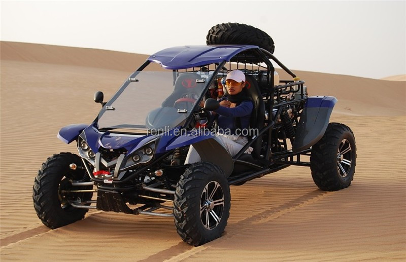 adults 4x4 sand buggies 800cc chery engine for sale