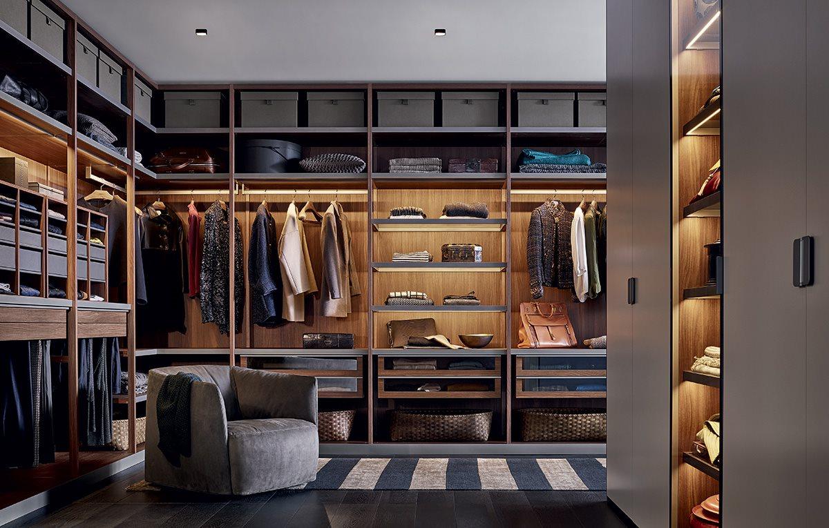 Furniture Bedroom Building Custom Hanging Closet Shelving Organizers Buy Building Custom Closet Shelving Hanging Closet Organizers Closet Maker