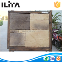 Building construction materials list,exterior wall stone tile,artificial quartz stone machinery