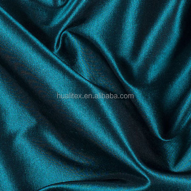 polyester taffeta fabric suppliers