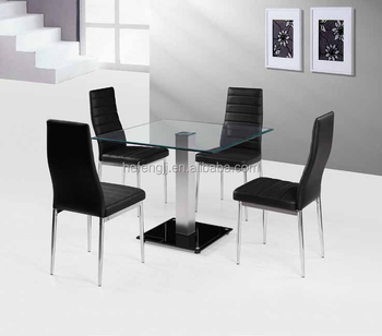 table and chairs buy cute dining sets cheap dining room sets dining
