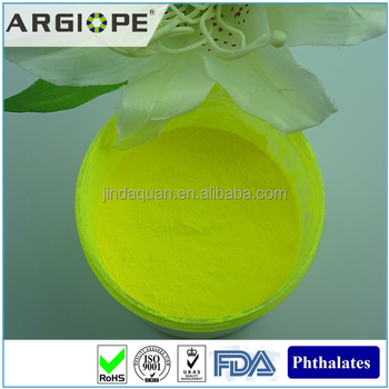 Made In Malaysia Products Powder Resin Optical Bleaching Agent - Buy Resin  Optical Bleaching Agent,Products Powder Resin Optical Bleaching