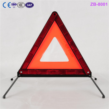 2016 new hot sale road health and safety signs and symbols