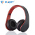 Best Quality Wireless Headphones With Microphone For Running