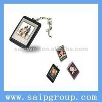 2012 New Mini Digital Photo Keychain