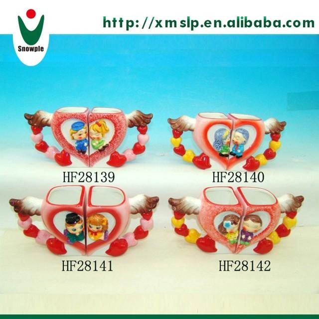 Competitive Price Ceramic Paintable Ceramics Mug Best Sale Online