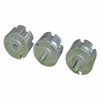 Componenti Per Tende Da Sole.Rullo Tubo End Plug Per Tende Da Sole Alluminio Tenda Componenti
