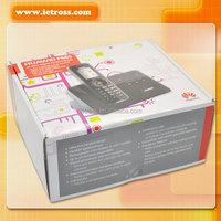 1 handset 3g cordless phone huawei original f685