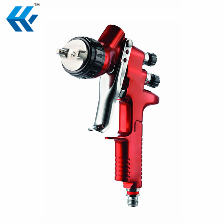 Glue Guns Trend Mark 100w Hot Melt Glue Gun With Tool Kit Include 11mm Glue Sticks Copper Nozzles Nozzle Covers Aluminium Spanner With Power Switch Good Reputation Over The World