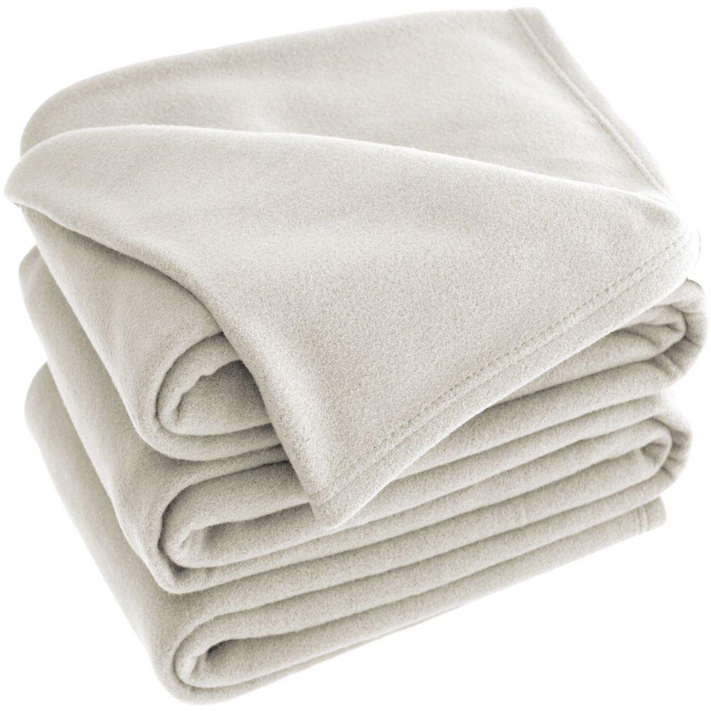 Cheap Polar Fleece Sheets Twin, find Polar Fleece Sheets Twin