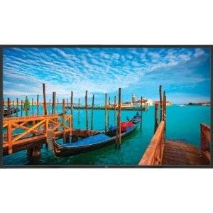 """Nec Display Solutions - Nec Display 55"""" Digital Signage Solution W/ V552 & Single Board Computer - 55"""" Lcd Atom 1.60 Ghz - 32 Gb Ssdethernet """"Product Category: Video Electronics/Digital Signage Systems"""""""