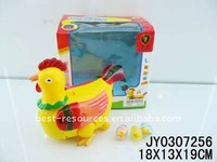 Toy Chicken Lays Eggs Chicken Egg Laying Egg Laying Chickens - Buy ...