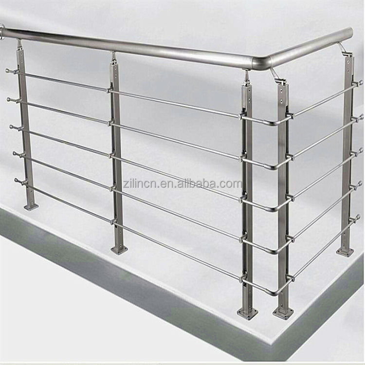 7 Best Online Interior Design Services: Wire/cable Stainless Steel Stair Railing,Indoor Stair
