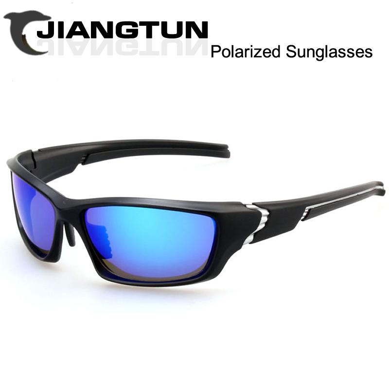 6a97a4fffab Best Polarized Fishing Sunglasses 2015