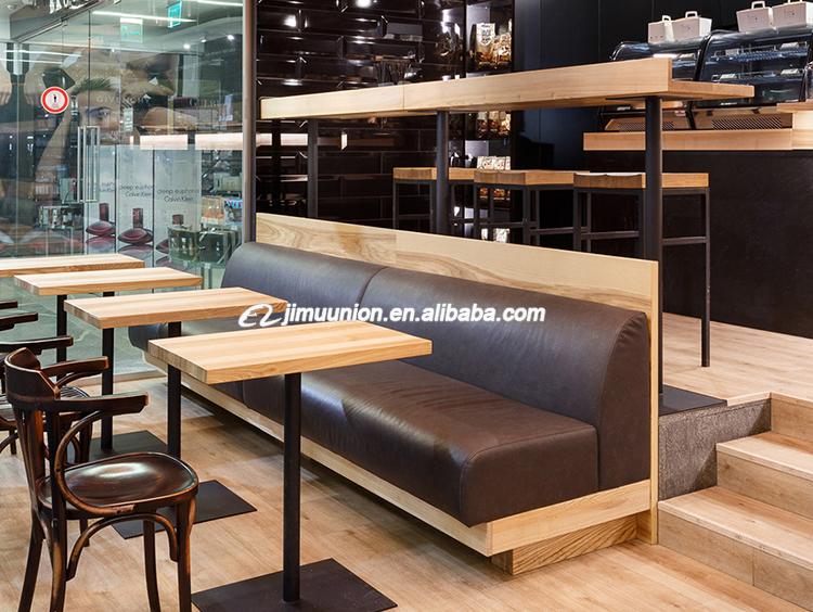 Modern Design Deco Restaurant Bar Furniture Table And Chair Set - Buy  Restaurant Bar,Art Deco Restaurant Furniture,Restaurant Table And Chair Set  ...