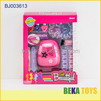 Por S Toy Nail Polish And Drying Machine