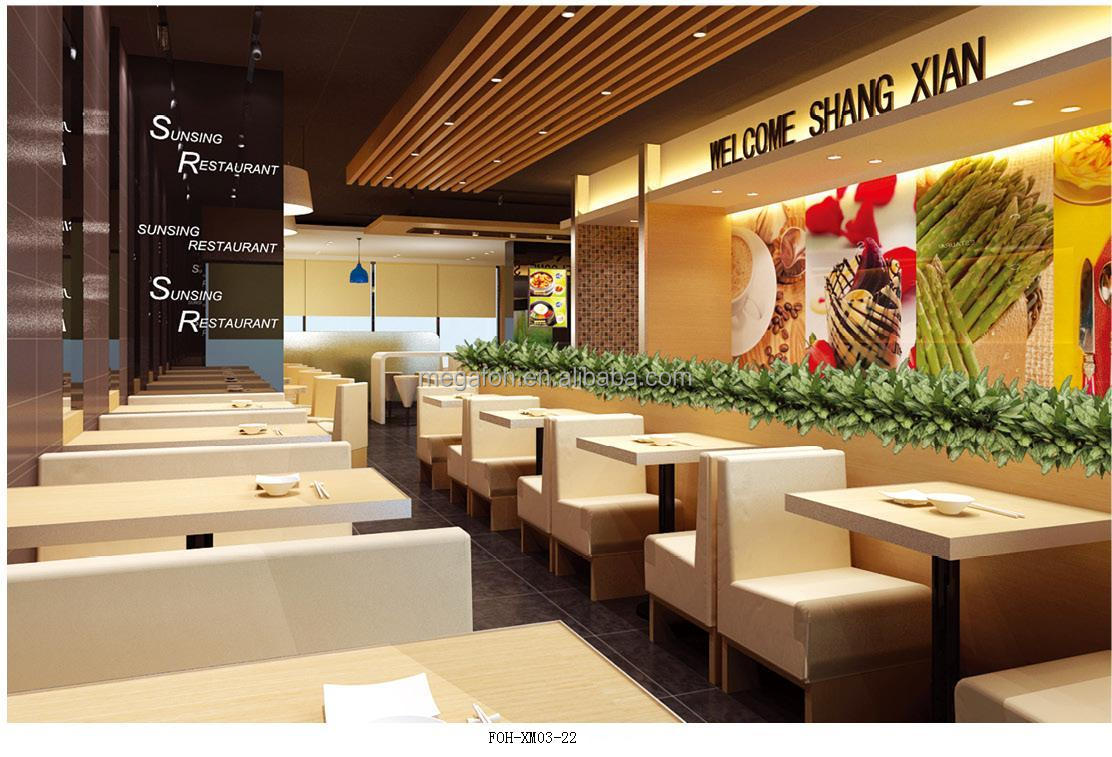 the competitiveness of canteens and cafeterias Find school canteen postings in singapore search gumtree free classified ads for the latest school  - competitive market price  school canteen @ cafeteria 2.