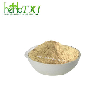 oat flour milk powder