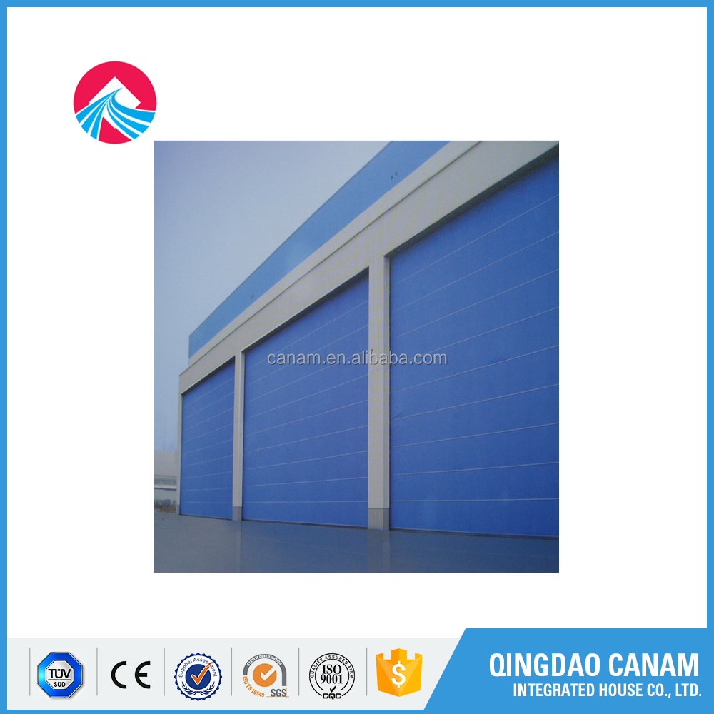 House Design Steel Door, House Design Steel Door Suppliers and ...