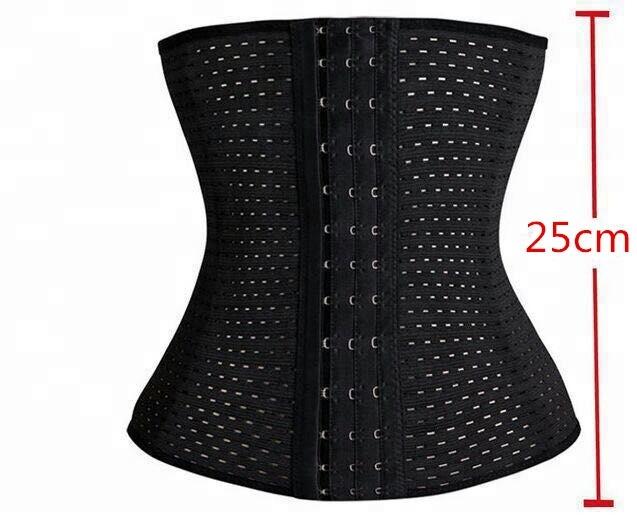 a22c1757869 China corset 5xl wholesale 🇨🇳 - Alibaba