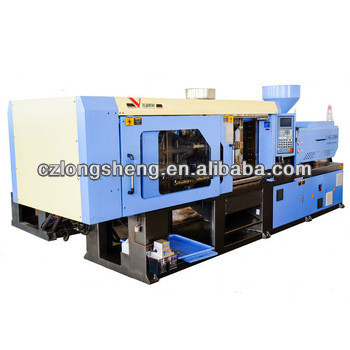 70Ton Mold Injection Machine