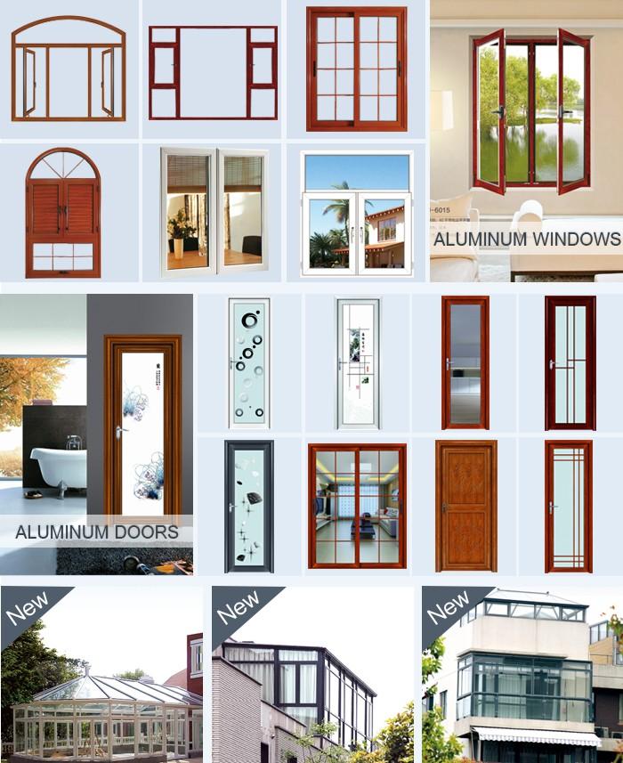 Aluminium jalousie windows in the philippines buy blinds for Jalousie window design