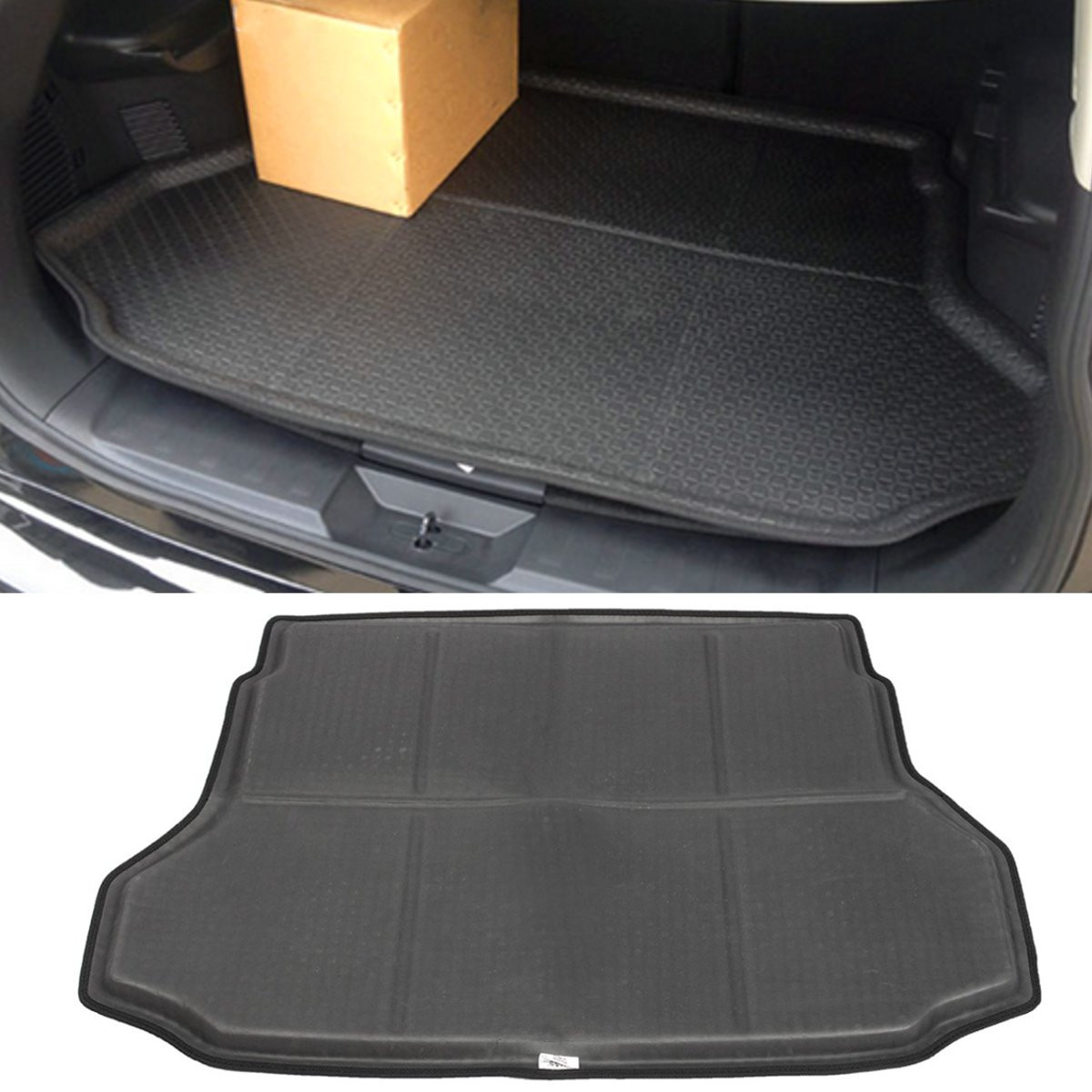 Popular Nissan Cargo Mat Buy Cheap Nissan Cargo Mat Lots