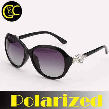 Women Fashion Sunglasses Europe and America Oval Frame Resin Lenses Sun glasses Cool Eyewear Oculos de sol feminino vogue CC0019