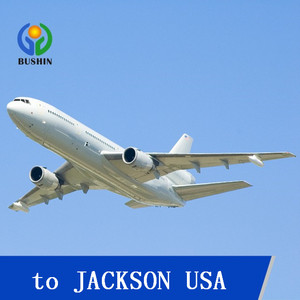 Air Freight Rates From China To Usa