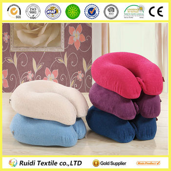 polyester pillow wholesale travel pillow company pillow factory buy polyester pillow wholesale. Black Bedroom Furniture Sets. Home Design Ideas