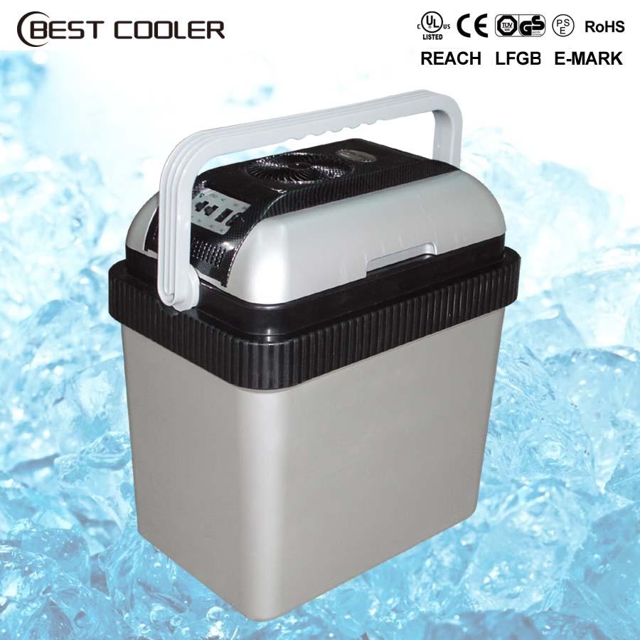portable compressor car fridge freezer portable compressor car fridge freezer suppliers and at alibabacom mini