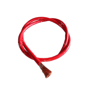 35mm2 Flexible Battery Cable Car Battery Wire