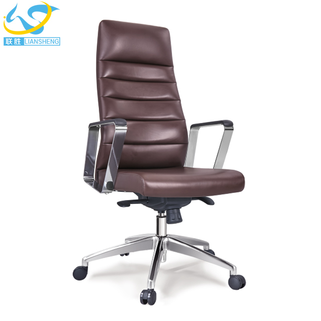 office chair price in bangladesh luxury world convenience office