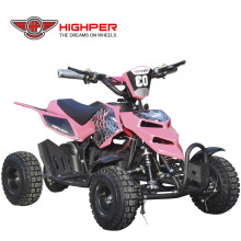 350W 500W 800W Mini Electric Quad Bike ,kids electric quad bikes(ATV-10E)