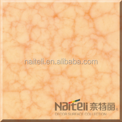 Magnificent Decorative Plastic Wall Covering Sheets Mold - Wall Art ...