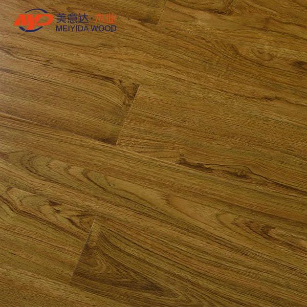 Wax Sealing Laminate Floor Wax Sealing Laminate Floor Suppliers And
