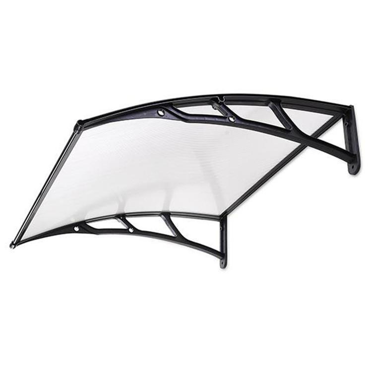 diy awnings / polycarbonate awning / pc window canopy door canopy  sc 1 st  Alibaba & Diy Awnings / Polycarbonate Awning / Pc Window Canopy Door Canopy ...