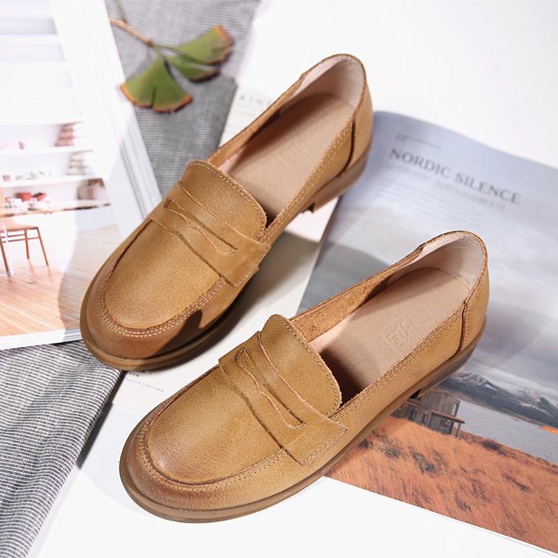 Cheap Comfortable Nursing Shoes