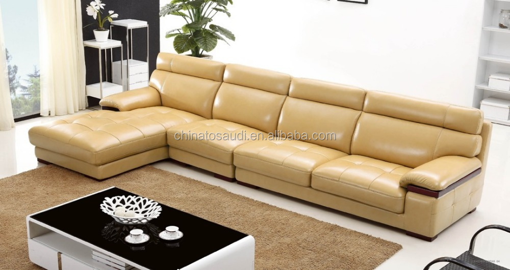 Living Room Sofa Online Buy Furniture From China