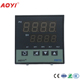 digital temperature and humidity controller PID Controllers XMTD-2 digital shower temperature control