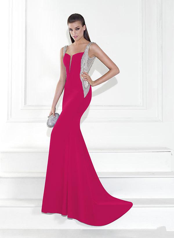 Cheap Black And Fuchsia Dresses, find Black And Fuchsia Dresses ...