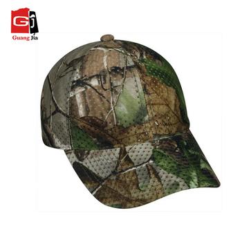 Ajuste seco bosque patrón flexfit realtree camuflaje gorra de béisbol ... feb8b4ceddd