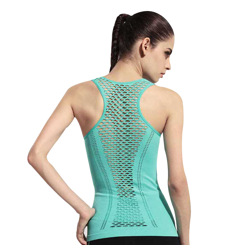 Fitness Clothes Buy Online: Online Buy Wholesale Yoga Clothes From China Yoga Clothes