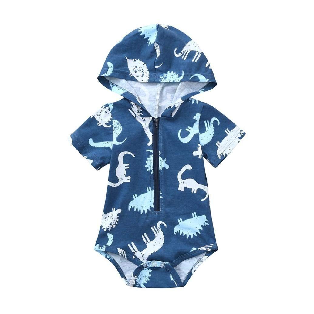 50692a4eb Cheap Boys Dinosaur Clothes