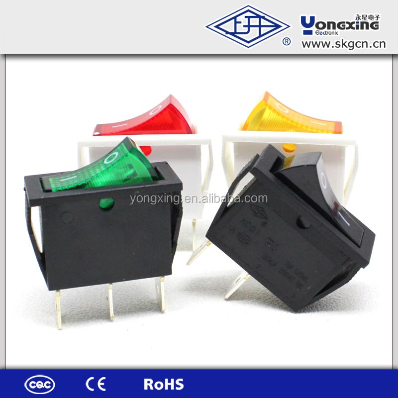 Finden Sie Hohe Qualität Kcd4 Schalter Hersteller und Kcd4 Schalter ...