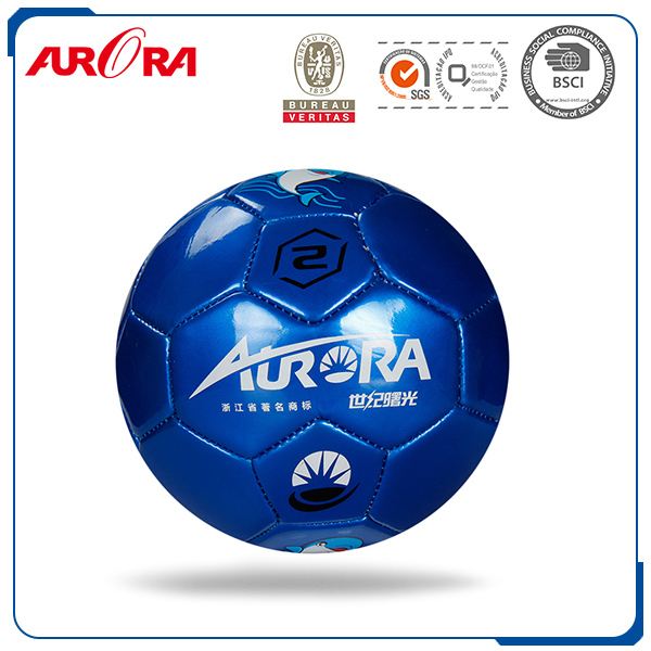 Quality-Assured Sell Well Foot ball Soccer Goals