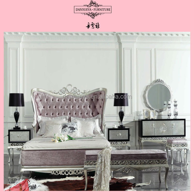 Wholesale Bedroom Furniture Set Wholesale Bedroom Furniture Set Suppliers And Manufacturers At Alibaba Com