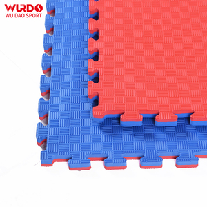 EVA tatami foam gi bjj brazilian jiu jitsu interlocking mat for sale