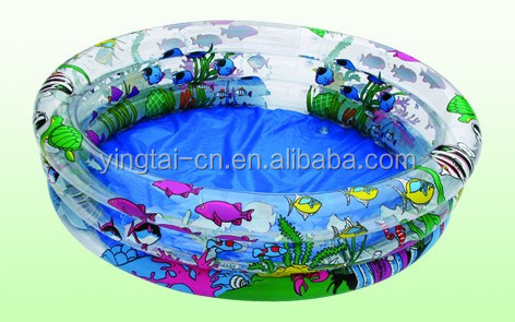 used swimming pool equipment inflatable swimming pool for sale
